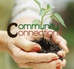 Community Connections California Assisted Living Association