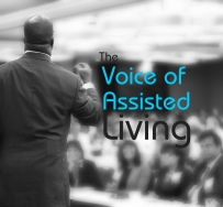 The Voice of Assisted Living / CALA
