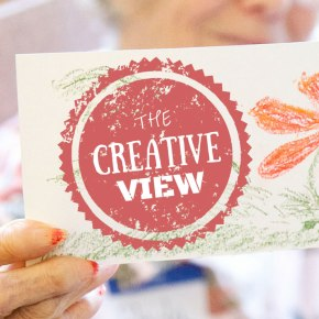 Family: CALA's Creative View Call for Submissions