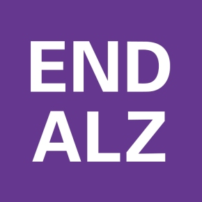 Participate in Alzheimer's and Brain Awareness Month this June