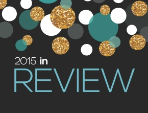 CALA's 2015 Year inReview