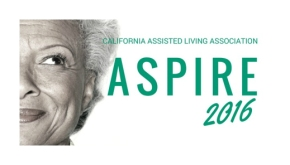 Aspire 2016: A Matter of Balance at Carlton of San Leandro