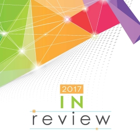 CALA's 2017 Year inReview