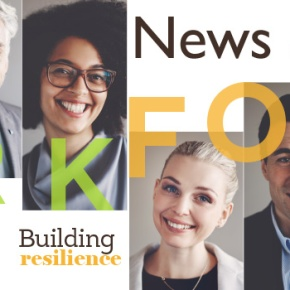 CALA News & Views, Issue 30: Workforce