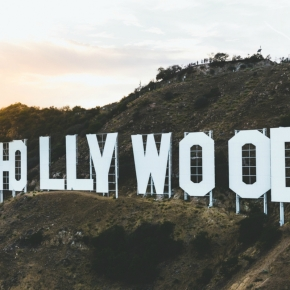 Hollywood: Wise Up on Aging