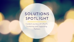 The Solutions Spotlight